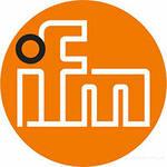 IFM rele Canal, pressure sensors, sensors of