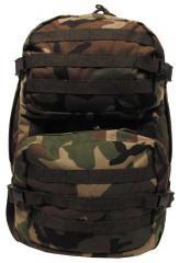 Рюкзак тактический Assault II,  40л....
