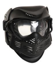 Защитная маска Mil-Tec для игры в пейнтбол,