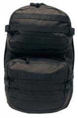 Рюкзак тактический Assault II,  40л. (Olive)...