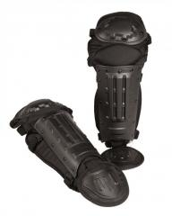 Защита голени и колена Mil-Tec (ANTI RIOT)
