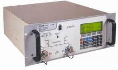 Тестовая система ADTS 401(403) -  для высокоточной