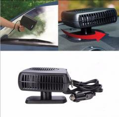 Автомобильный обогреватель салона 2 в1 Auto Heater