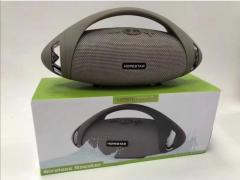 Bluetooth колонка - Hopestar Sound System H37