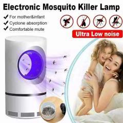 Убийца насекомых и комаров Mosquito Killer...