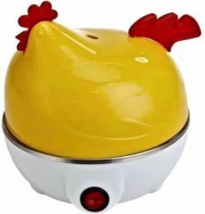 Яйцеварка электрическая Egg Cooker 3106   аппарат