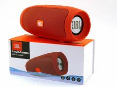 Портативная блютуз колонка JBL Charge 3 MINI