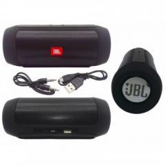 Портативная колонка JBL Charge 2+ Большая! блютуз