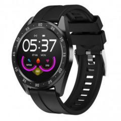 Смарт часы Smart Watch X10 l Умные фитнес часы