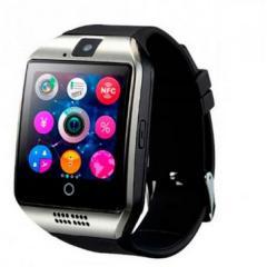 Умные часы Smart Watch Q18 Apro Серый