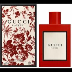 Женская парфюмированная вода Gucci Flower 100 мл
