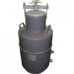 Generator acetylene ASP-10
