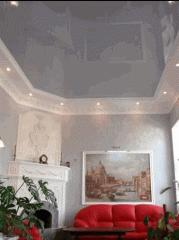 Фрески на стену, отделка стен с помощью настенных