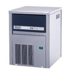 Brema CB 184A INOX ice generator