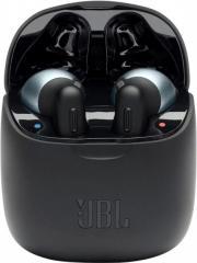 Беспроводные Bluetooth наушники JBL Tune...