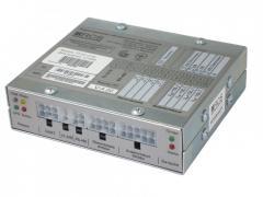 GPS трекер Teletrack TT 2-21