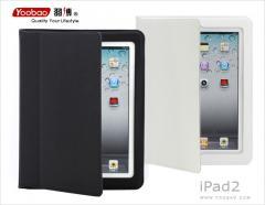 Чехол Yoobao for iPad 2/iPad 3.