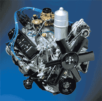 Продается двигатели ГАЗ 53 (номинальный),и (первый ремонт)
