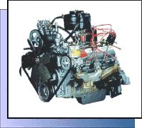 Продается двигатели ЗИЛ Урал 375 (номинальный),и