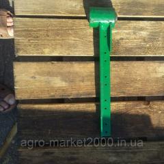 Головка ножа жатке М30 к Марал 125