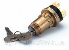 ВК-353 Выключатель МТЗ