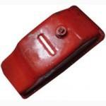 Картер масляный (ЮМЗ, Д-65) поддон Д65-1009010
