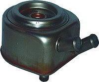245-1017005-В1 Радиатор жидкостно-масляный