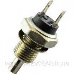 ВК-415 Выключатель (включения ламп сигнала