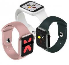 Наручные часы Smart W58 | Умные часы Смарт...