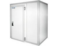 Refrigerators, POLAIR KXH-11,75 refrigerator