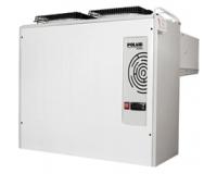 Monoblocks for refrigerators, a monoblock of