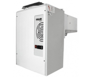 Accessories for refrigerating appliances, the