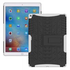 Чехол Armor Case для Apple iPad Pro 9.7 2016 White