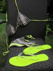 Vietnamese, bedroom-slippers, beach shoes