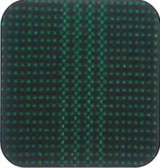 Пас резиновый 450E 60% 50мм (100м) Италия