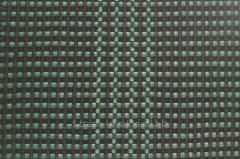 Пас резиновый 460Е 60% 60мм (100м) Италия