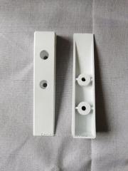 Стопор трикутний TW-0159
