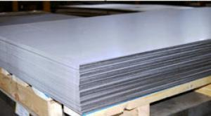 The prices of Sheet metal rolling in Ukraine,