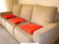 Диваны, диван-кровати, купить, заказать, Донецк,