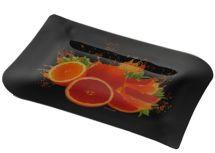 Посуда Наборы элитных прямоугольных тарелок Arcofam (7 предметов)