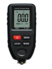 TC100-grey TC-100 TC100 тс100 тс 100 толщиномер