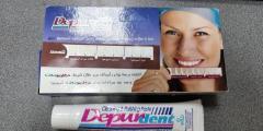 Пасти зубні
