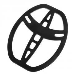 Защита для катушки для металлоискателя