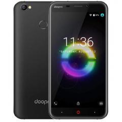 Смартфон Doopro P2 5200 мАч.,1/8 Gb, 5,5 . Телефон