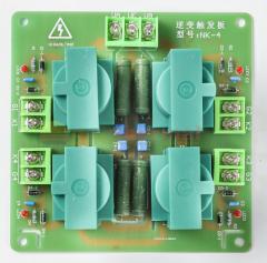 4х-канальный Импульсный трансформатор для...