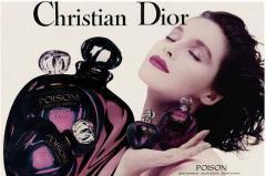 Духи женские, CHRISTIAN DIOR, CHRISTIAN DIOR Dior