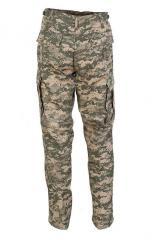 Combined-arms ZSU trousers. (UA-Digital)