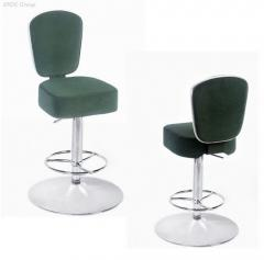 Bar stools of H01-02