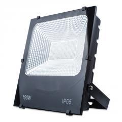 Прожектор высокомощный LED SMD 150Вт (FL-150-6000)