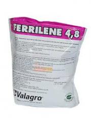 Удобрение Феррилен Valagro (хелат железа)